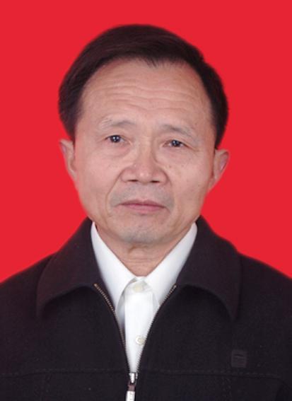 姚宝安教授